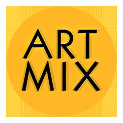 artmix_logo_250