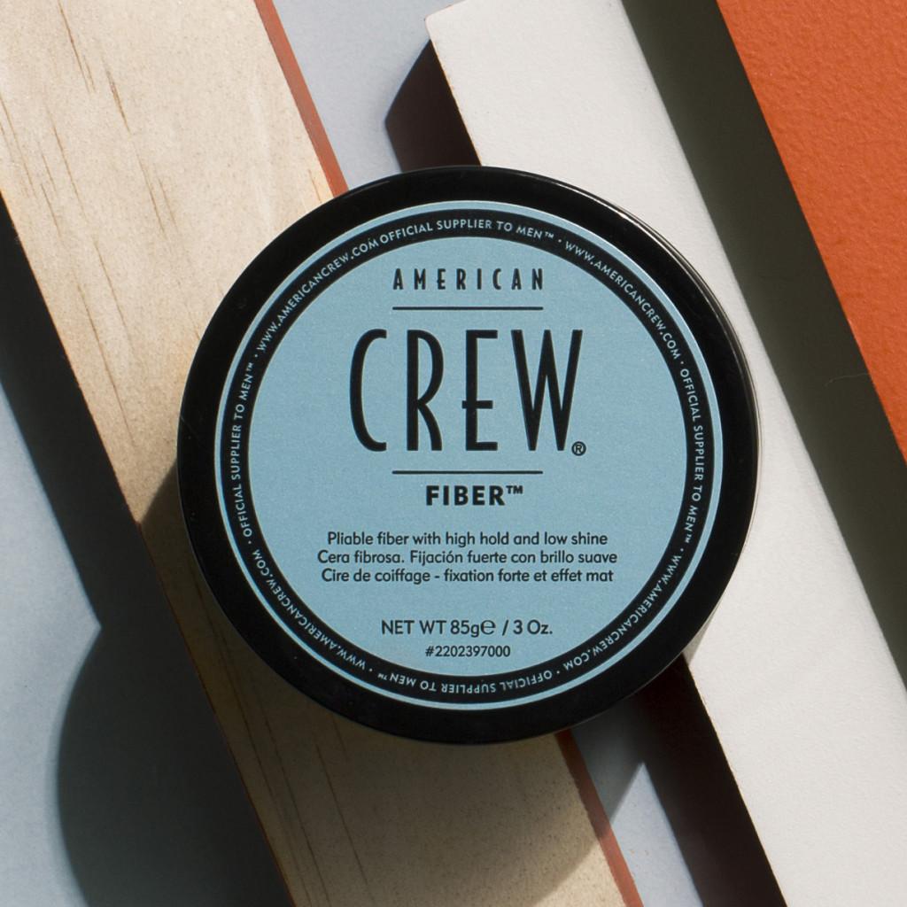 AmericanCrew-fibre-content creation